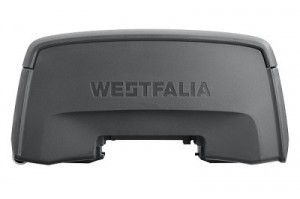 Box Westfalia 200L